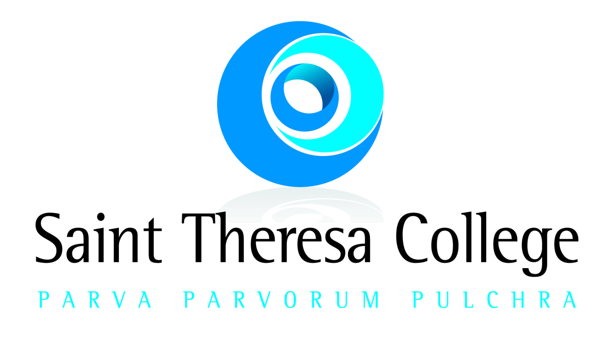 St Theresa College